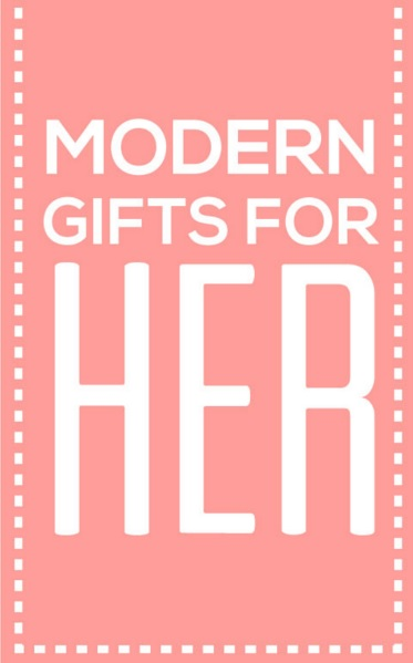 Guide on Gift Ideas for Women