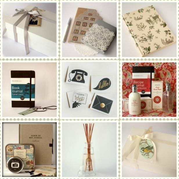 Womens christmas gift ideas blog